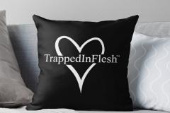 1_Rebubble_TrappedInFlesh_Pillow